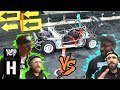 YouTube Turbo Our Miata Shartkart - Best $200 Ever Spent! (Circle Jerks Deathmatch)