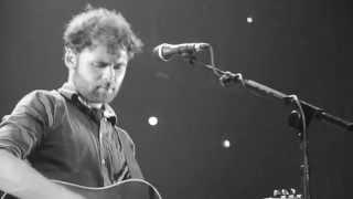 David - Passenger - Hobart 16/01/15