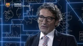 entrevista-con-el-dr-jordi-mons-comisionado-del-bara-innovation-hub