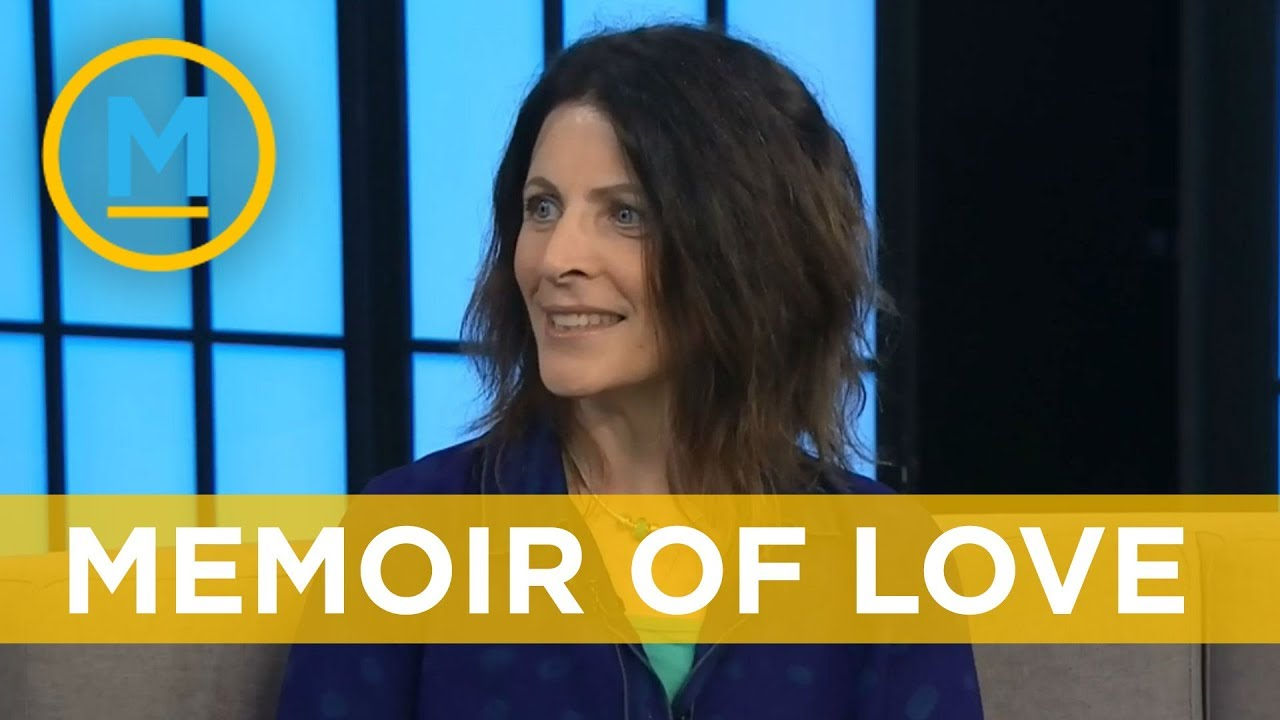 "Jan Redford's ""End of the Rope"" may be the next ""Wild"" 
