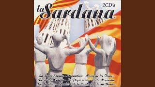 El Saltiró De La Cardina
