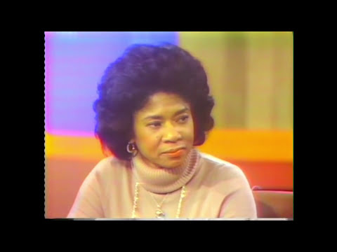 KQED's A Closer Look: People's Temple, November 20, 1978