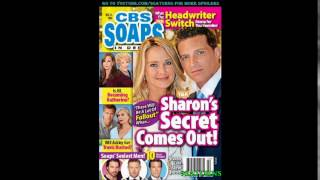 10 3 16 sid b rick y nick sharon dylan jill jack ashley young restless preview promo 9 30 16
