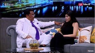 Download Video Jadi Anak Pemilik MRA, Dita Soedarjo Mengaku Terbebani Part 2A - HPS 29/08 MP3 3GP MP4
