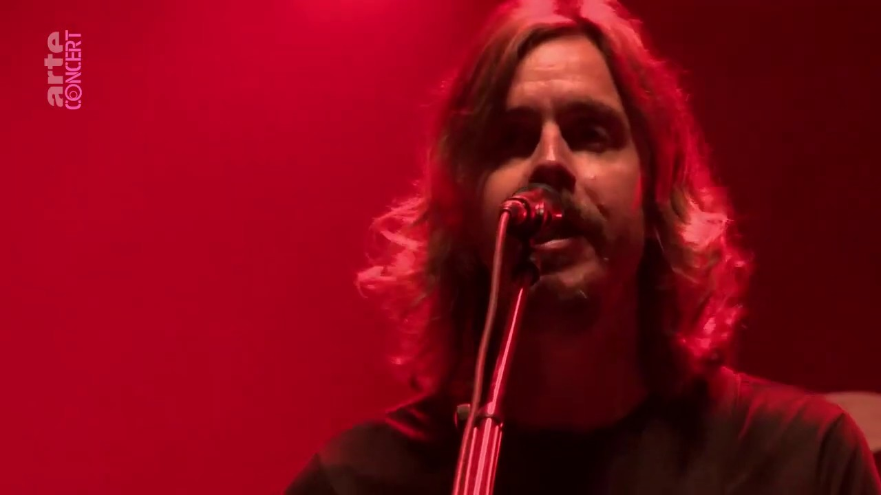 Download Opeth   Live Hellfest 2017
