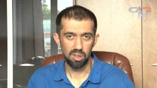 видео История возникновения исламской экономической модели