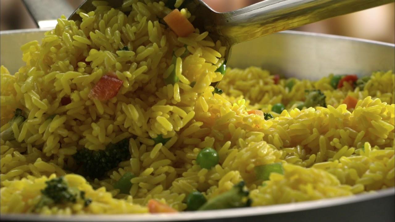 Caribbean Fast Food Restaurant | Pollo Tropical