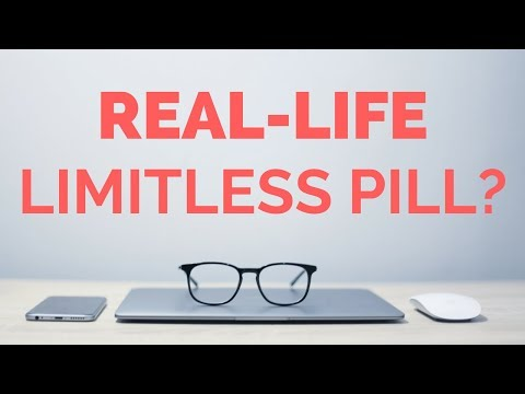 modafinil-review-|-real-life-limitless-pill?-|-modafinil-effects-&-improvements