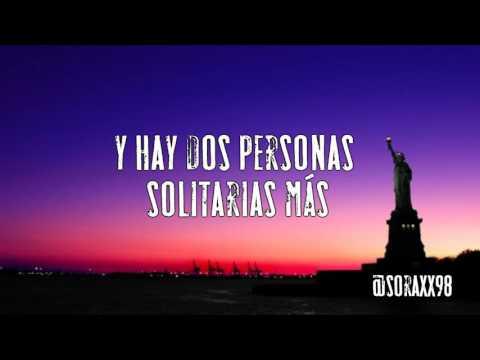 Two More Lonely People | Miley Cyrus | Traduccion Español
