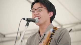 ガラクタカンパニー(京都府) 2016年に大学のサークルにて結成し、2017年3月より京都のライブハウスを中心に活動を始めている。日本のロックをコンセプトに作曲、演奏し ...