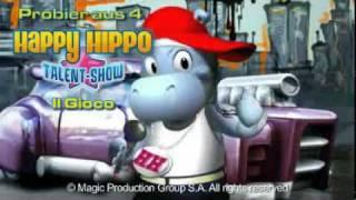 Magic Kinder Toys 2009.flv