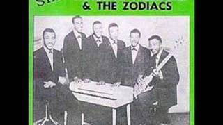 Maurice Williams & the Zodiacs - Stay