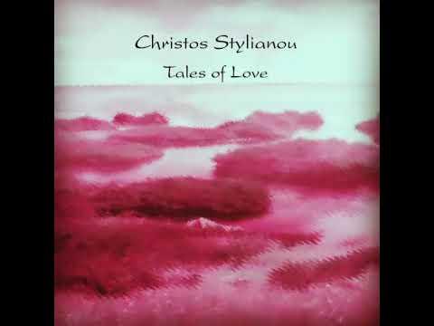 Christos Stylianou - It Goes On (feat. Olga Kassimis)