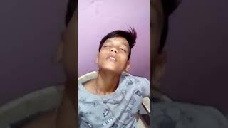 real ka bhoot thumbnail
