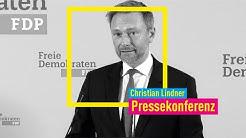 Zur aktuellen Lage in #Thüringen