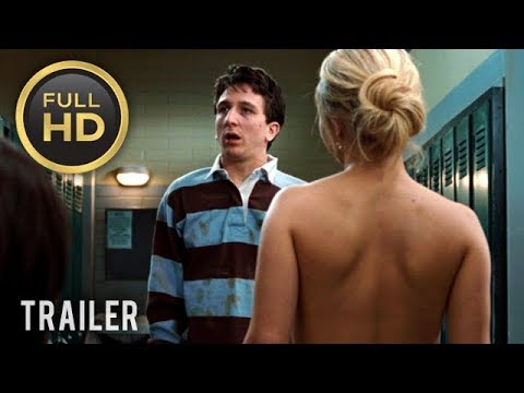 Download 🎥 I LOVE YOU, BETH COOPER (2009) | Movie Trailer | Full HD | 1080p