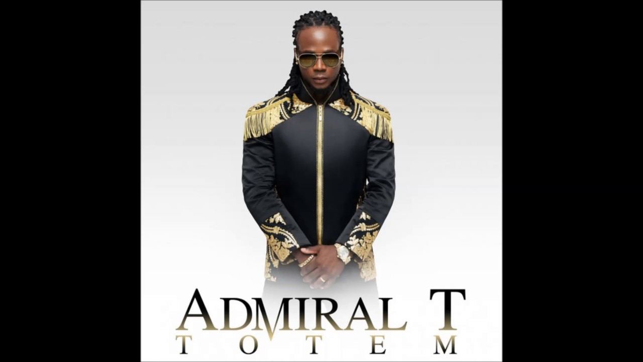 admiral-t-baby-doll-stricly-rod