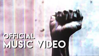 Mychael Gabriel - INVICTUS (Official Music Video)