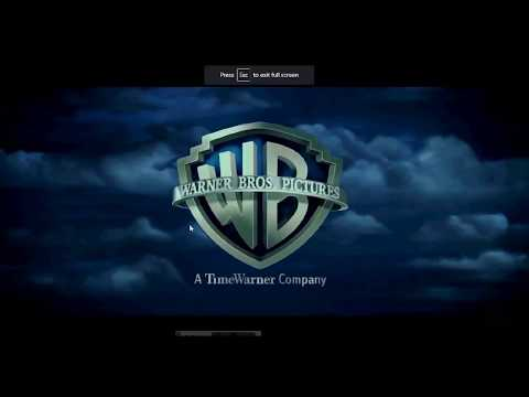 FREE ONLINE HD MOVIE SITES (2017)