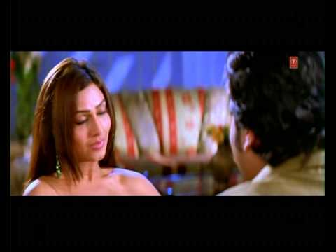 Gavanwa Le Ja Raja Ji [Bhojpuri Movie] Feat. Krushna & Pakhi Hegde