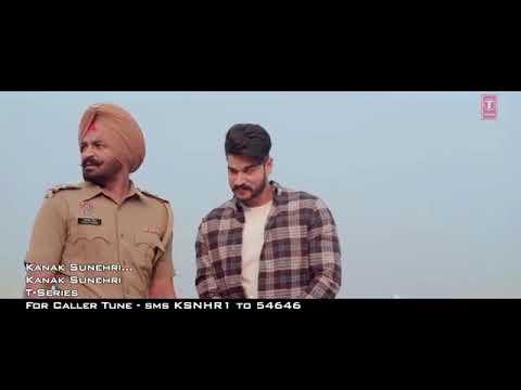Kanak Sunheri ( VIDEO SONG ) Kadir Thind    Laddi    Parmish Verma    Best Punjabi Video Song   