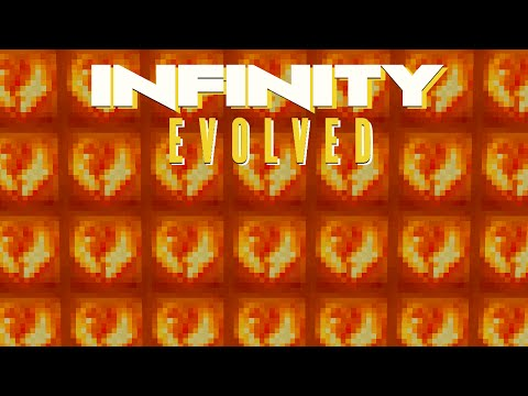 Minecraft Mods FTB Infinity Evolved - AUTOMATED AWAKENED ATTEMPT [E70] (Modded Expert Mode)