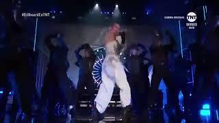 Download Jennifer Lopez - Dinero (Official Video) ft. DJ Khaled, Cardi B