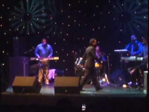 Ainvayi - Master Saleem (Live at Athena, Leicester) Mp3