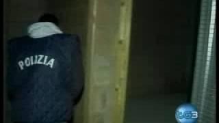 Blitz contro clan dei Casalesi: arrestato attore di Gomorra thumbnail