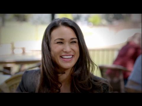 Vivica's Black Magic Season 1 Episode 5 - Ready for Vegas?