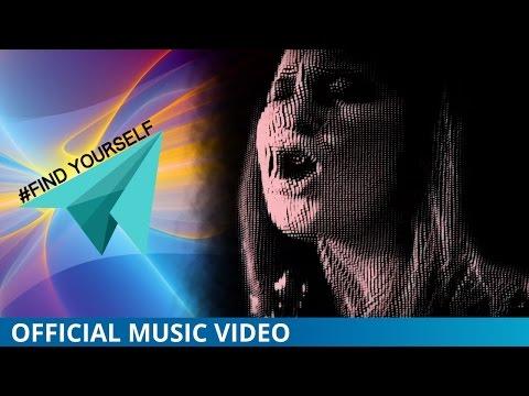 Zara Larsson - I Would Like (Aland Islands) Your Eurovision11