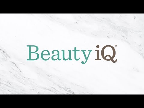 Beauty iQ Live