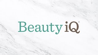 Beauty iQ live stream on Youtube.com