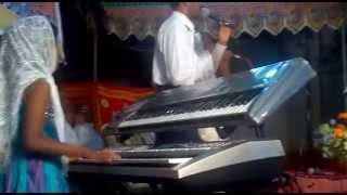 Hallelujah Jayam Yesuve - Tamil Christian Song
