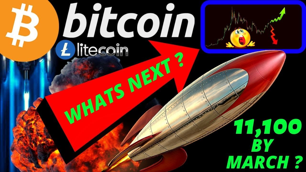 BITCOIN LITECOIN DOW GOLD and SILVER UPDATE! btc ltc price prediction, analysis, news, trading