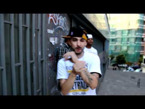 Costello angello metralla - n.o.k.i.a (video oficial)( dir: underpictures hd ) 1080p hd mp3