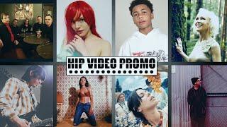 HIP Video Promo weekly recap - 01/25/2021