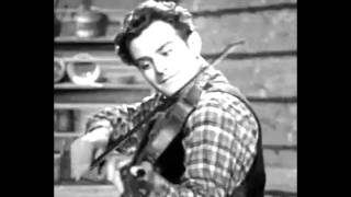 Tuohinen sormus, Tauno Palo ja Dallapé-orkesteri v.1934