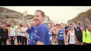 26 Extreme Causeway Coast Marathon  2015