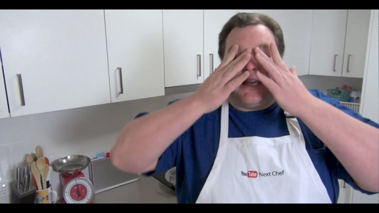 One Pot Chef Bloopers 07