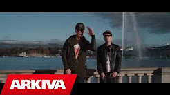 Stresi ft. Loni - Ushtari i Rruges (Official Video HD)
