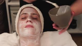 Baixar HEALTHY LIVING SHOW with Andrea Metcalf Episode 1- Block B