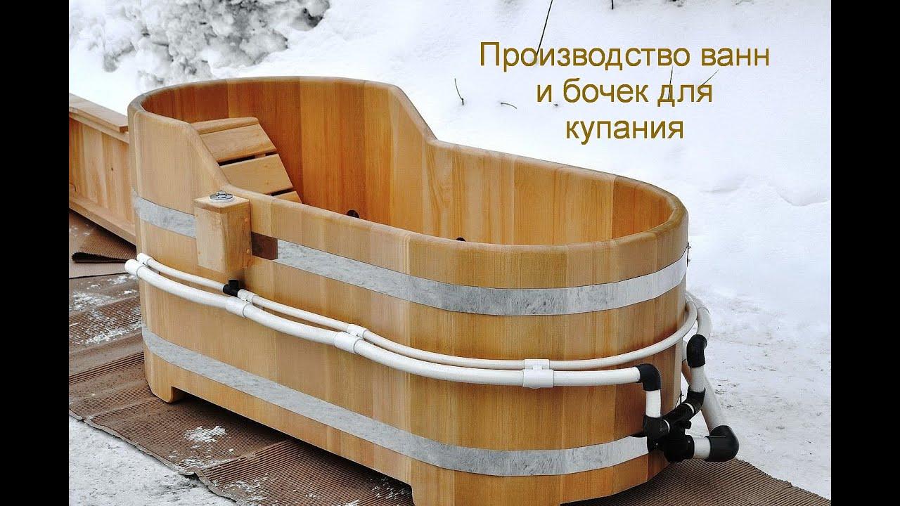 Идеи малого бизнеса производство изделий из дерева как заработать в интернете 2000 рублей в день