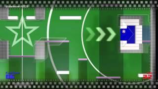 Frantix Plays: #IDARB Zilao v Kurai | Game 2