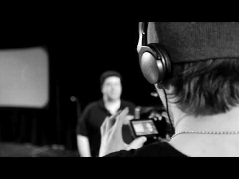 Bobby Motta- HEAD GAMES - Behind The Scenes Exclusive