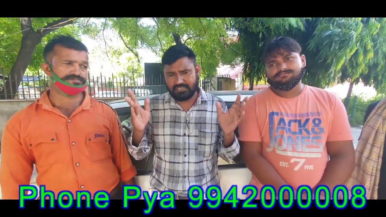 9 Din ke bad Mili Parivar ko Nehar Lash