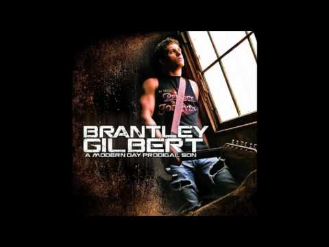 Brantley Gilbert -