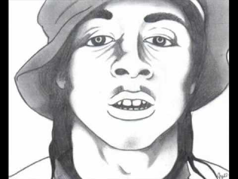 Lil wayne cannon instrumental download.