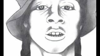 Lil Wayne Cannon Instrumental