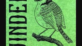 Jinder - You Don
